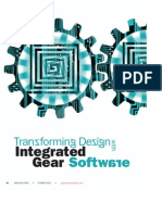 2003-10-01_Transforming_Design_with_Integrated_Gear_Software