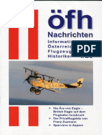 OEFH-2020-4 [17-21]