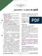 Managementul SSM_part 8