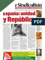 patria_sindicalista_16_ene_feb_11