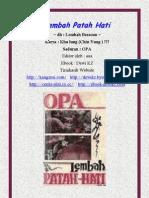 LembahPatahHati-DewiKZ-TMT