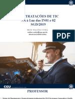 Walter_Cunha_TIC_2020