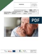 IMP_DF_47_01_Manual