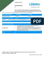 PIB_Prepaid-Produkte_6-Monatspaket_21102020
