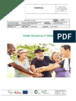 Imp Df 47 01 Manual-saúde Mental