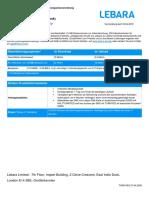 PIB Prepaid-Produkte TürkiyeS 27042020 Compressed-1