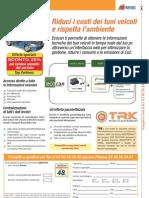 Catalogo-8-2010-2-Toppartners-Servizi-per-azienda-masternaut-gestione-flotte-localizzazioni-veicoli-riduzione-emissioni-co2
