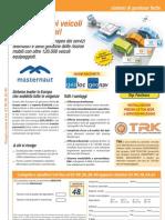 Catalogo-8-2010-2-Toppartners-Servizi-per-azienda-masternaut-gestione-flotte-localizzazioni-veicoli-riduzione-emissioni-co2-geoloc-geonav