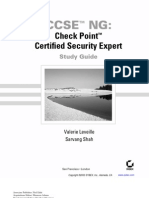 Sybex_-_CCSE-_Check_Point_Certified_Security_Expert_Study_Guide