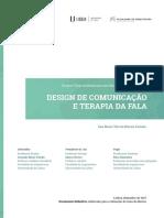 AnaMariaFarinha_DesignComunicaçãoeTerapiadaFala