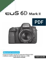 _upload_produto_860_download_eos 6d mark ii_instruction_manual_pt