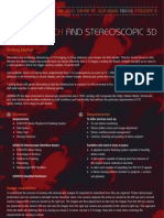 SCRATCH_Stereoscopic_3D