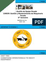 UD02 Gestión Del Entorno Operacional 2019 2
