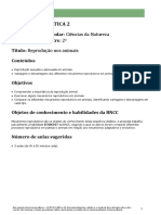 PDF Cnc8 Md Lt1 2bim Sd2 g20