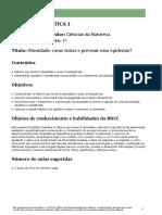 PDF Cnc8 Md Lt1 1bim Sd1 g20