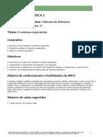 PDF Cnc8 Md Lt1 2bim Sd1 g20