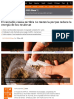 www_rtve_es_noticias_20161109_cannabis-causa-perdida-memoria-porque-reduce-energia-neuronas_1440329_shtml