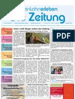 RheinLahnErleben / KW 08 / 25.02.2011 / Die Zeitung als E-Paper