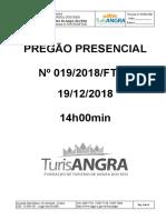 7691_102842_Edital.Pregao.019.2018.FTAR