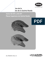 XL-FW290_es-USq quinta rueda