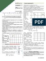 __________TD5.pdf; filename= UTF-8''سلسلةTD5
