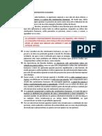 O círculo dos sentimentos humanos em pdf