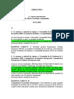 GRILE-DEA-PENTRU-EXAMEN(1)