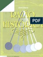 RÜSEN,_Jörn._Razão_Histórica._Teoria_da_História_I[1]