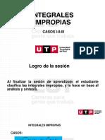 SO1.s1 Integrales Impropias