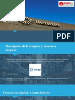 Ilender - Lean Manufacturing - V.F. 3