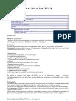 prostata ecostruttura ipoecogena