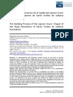 4658-Texto del artículo-10383-1-10-20201126