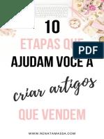 10+etapas+que+ajudam+voce+a+criar+artigos+que+vendem