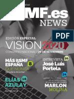 ITSMFNews02
