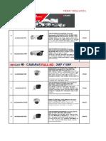 L.P CCTV E IP HK