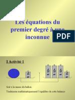 LES_EQUATIONS