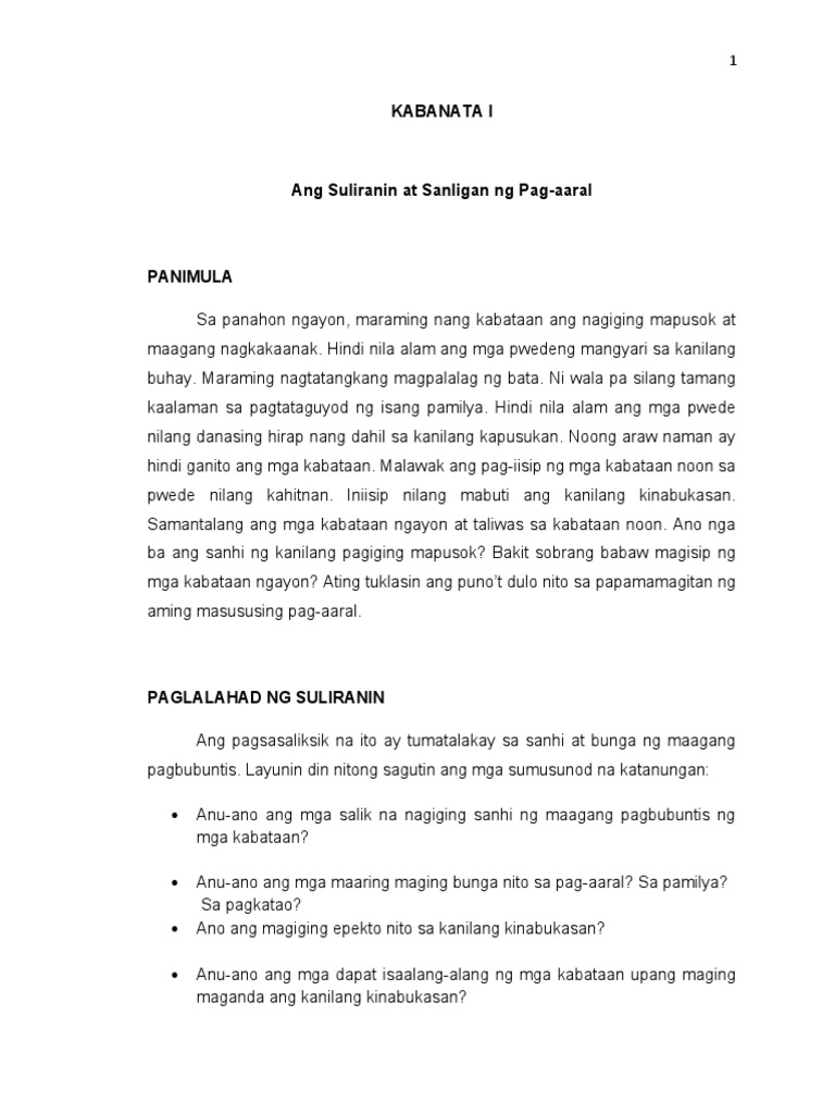 term paper sa filipino Format sa paggawa ng research paper sa filipino loss of memory 20 apr gas sample ng research paper sa filipino sa book tungkol sa.