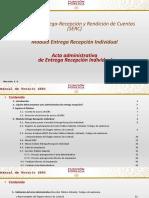 Manual de Usuario SERC 1