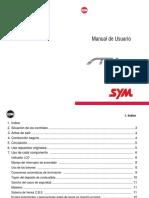Manual_de_usuario_Mio_115i (1)