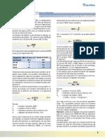 dimensiones tubería polietileno
