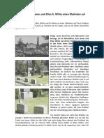 EGW_White-Obelisk_Grab_Freimaurer_Kopie_2 (1)
