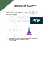 RESOLUCION-DE-LA-SEGUNDA-PRACTICA-CALIFICADA-DE-ANALISIS-MATEMATICO-II