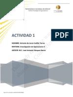 IOII.pdf