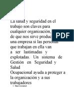 SEGURIDAD_HIGIENE_UNIDAD_2_TRABAJO_1.docx