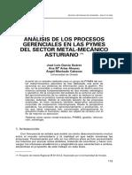 Dialnet-AnalisisDeLosProcesosGenerencialesEnLasPYMESDelSec-1122941