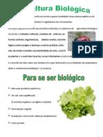 Agric Biologica Flyer