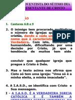 SM2001-05-A_IGREJA_ADVENTISTA_DO_SÉTIMO_DIA