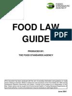 foodlaw