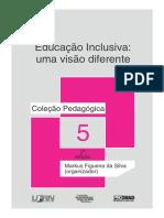 Educao_Inclusiva