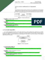 FPGA_Chapitre I